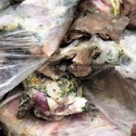 KMA issues alert to chicken consumers