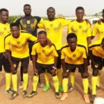Wa Ziko Babies SC wins appeal against Wa Power SC To Pick Middle League Spot