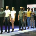 Global fashion brand Giordano now in Ghana