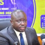 GSS announce timelines for 2021 census report