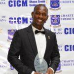 Maglans Micro Credit wins 2020 Best Microcredit Enterprise