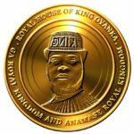 King Oyanka solidifies developmental partnerships from six countries