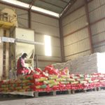 Govt to boost Rice production by importing Agric machinery from Brazil & India