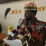 American Superior Court approves King Oyanka's traditional NFT controlled banknotes