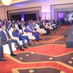 Akufo-Addo opens first presidential business summit