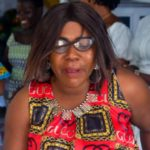 Takoradi: Woman pleads not guilty in court for 'fake pregnancy and kidnapping