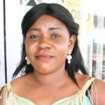 Court grants bail to Takoradi woman in alleged 'fake kidnapping' case
