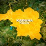 One killed, others injured as gunmen attack church in Kaduna community