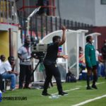 Our next match against Cameroon will be different - Mercy Tagoe-Quarcooa