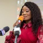 I wanted to commit suicide - Gospel act Millicent Yankey talks about difficult days