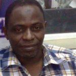 Black Stars' recent performances not solely a coaching problem - Mohammed Polo
