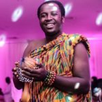 Nana Asaase to hold 'Mental Pictures V' at Accra City Hotel