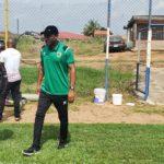 """I will do my best to make Kotoko the best club in Ghana, Africa"" - Prosper Nartey Ogum"