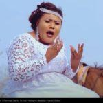 Gospel Musician Ohemaa Jacky granted GHc200k bail over fraud