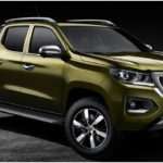 Stelantis Group to assembles Peugeot car in Ghana by March