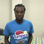 Asante Kotoko complete the transfer of midfielder Richmond Lamptey