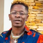 I will respond to Samini if he can afford a $55,000 Rolex – Shatta Wale