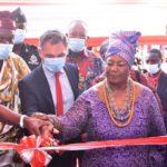 Societe Generale launches market cash collection hub