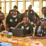 Second batch of CAF license A coaches to begin refresher course on September 26