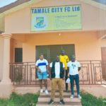 Club licensing department conclude preliminary inspection of match venues ahead of new season