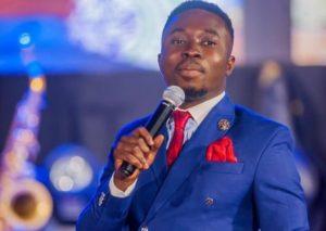 VIDEO: We can kill and walk freely in Ghana - Owusu Bempah's junior pastor brags