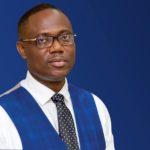 Enough of the prosperity gospel, preach repentance to curb crimes – Apostolic Church President