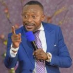 Prosecutors to amend charges against Owusu Bempah