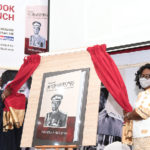 General Acheampong deserves accolades — Olusegun Obasanjo