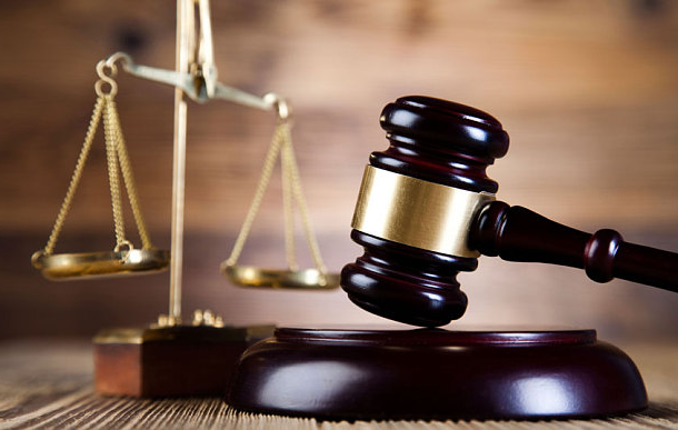 19-year–old sentenced for stealing items valued at GH¢650