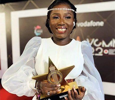 Ghana Gospel Music Awards USA set to begin