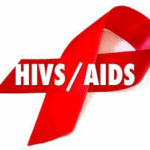 Over 5,000 15-24 year olds infected with HIV in Ghana in 2020