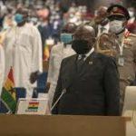 ECOWAS under Akufo Addo; an elitist manipulation tool for the consolidation of tyranny in Africa
