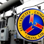 ECG to install $15m meter management system