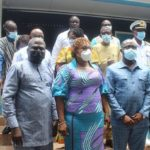 Fisheries Ministry cracks whip on illegal fishing