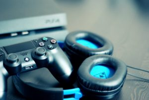 Gaming and Tech Trends in Africa