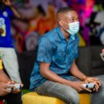 West Hills Mall launches ultra-modern gaming lounge