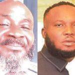 Kaywa slams unsympathetic Nii Saka Brown over TT's 'failure' comment