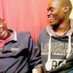 Kenya bans gay film for demeaning Christianity