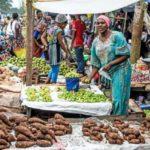 IMF raises red flag over Tanzania's bleak economic outlook