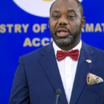 Electric vehicles to enjoy 100% import waiver - Energy Minister