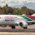 Algeria bans Moroccan flights from its airspace