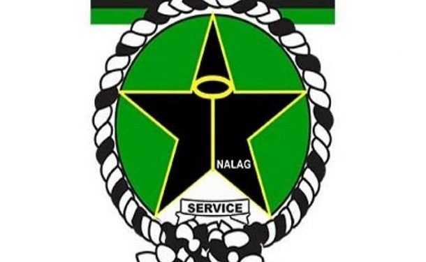 'Your nomination is a test of the President's trust'—NALAG reminds MMDCE nominees in congratulatory message