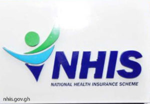NHIS cards to be phased out by December 2021