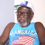 'It is clear Prez Akufo-Addo has nothing to offer' - Actor Oboy Siki