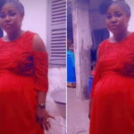 Takoradi woman who faked pregnancy, kidnapping pleads not guilty in court