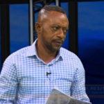 Owusu Bempah's Church Denies Video