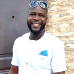 There was too much interference in CK Akonnor's job - Sam Johnson