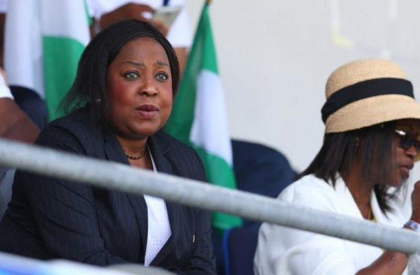 Fifa hopes maiden Women's Champions League can boost African game