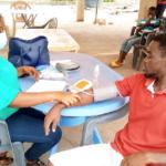 Allow members to seek medical help - Pastor tells churches