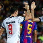 Bayern Munich beat Barcelona as Juventus see off Malmo - Champions League round-up